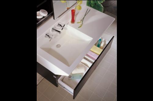100%壓克力水槽(衛浴)