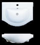 4050-陶瓷面盆