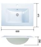 4760-陶瓷面盆