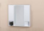 14100鏡箱