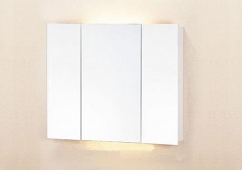 14100B鏡箱