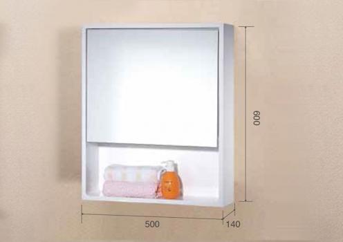 1450鏡箱尺寸