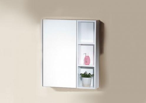 1460B鏡箱