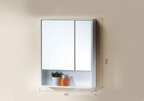 1460C鏡箱