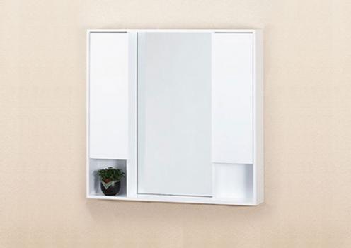 1490鏡箱