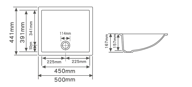 proimages/product/bathroom/102/102-line.jpg