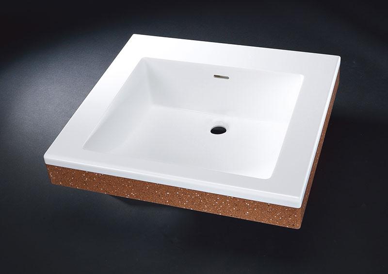 proimages/product/bathroom/102/u102-01.jpg