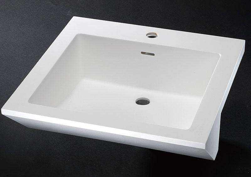 proimages/product/bathroom/102/u102-02.jpg
