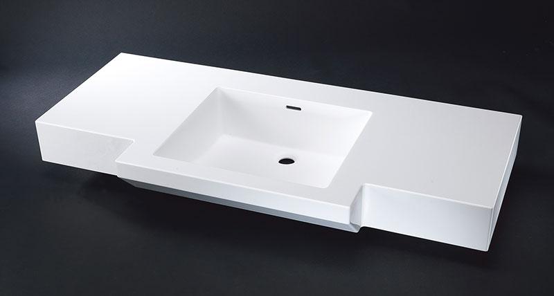 proimages/product/bathroom/102/u102-03.jpg