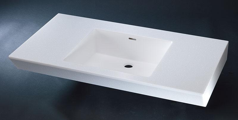 proimages/product/bathroom/102/u102-04.jpg