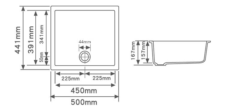 proimages/product/bathroom/103/103-line.jpg