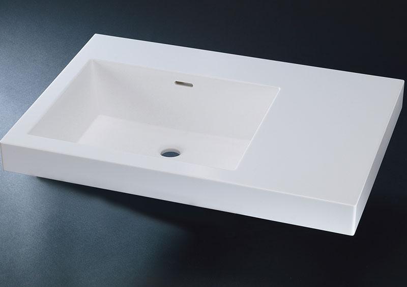 proimages/product/bathroom/103/u103-01.jpg