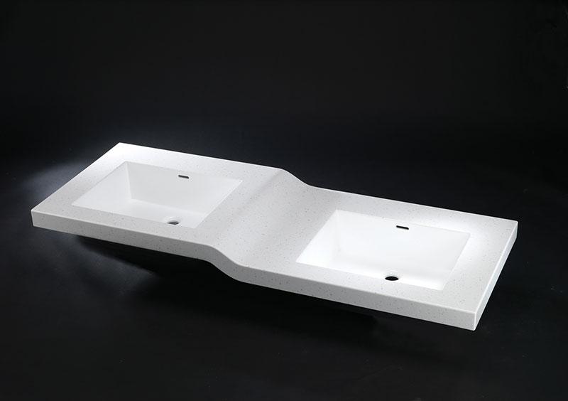 proimages/product/bathroom/103/u103-02.jpg