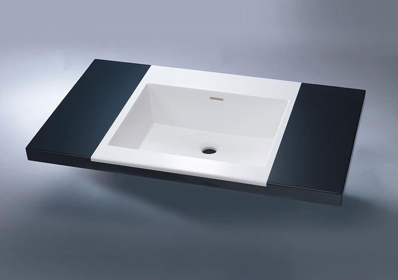 proimages/product/bathroom/103/u103-03.jpg