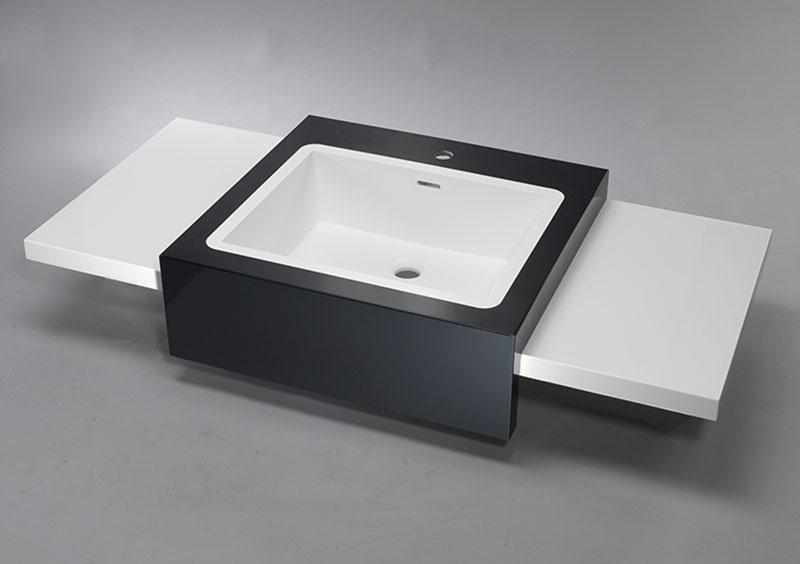 proimages/product/bathroom/103/u103-12.jpg