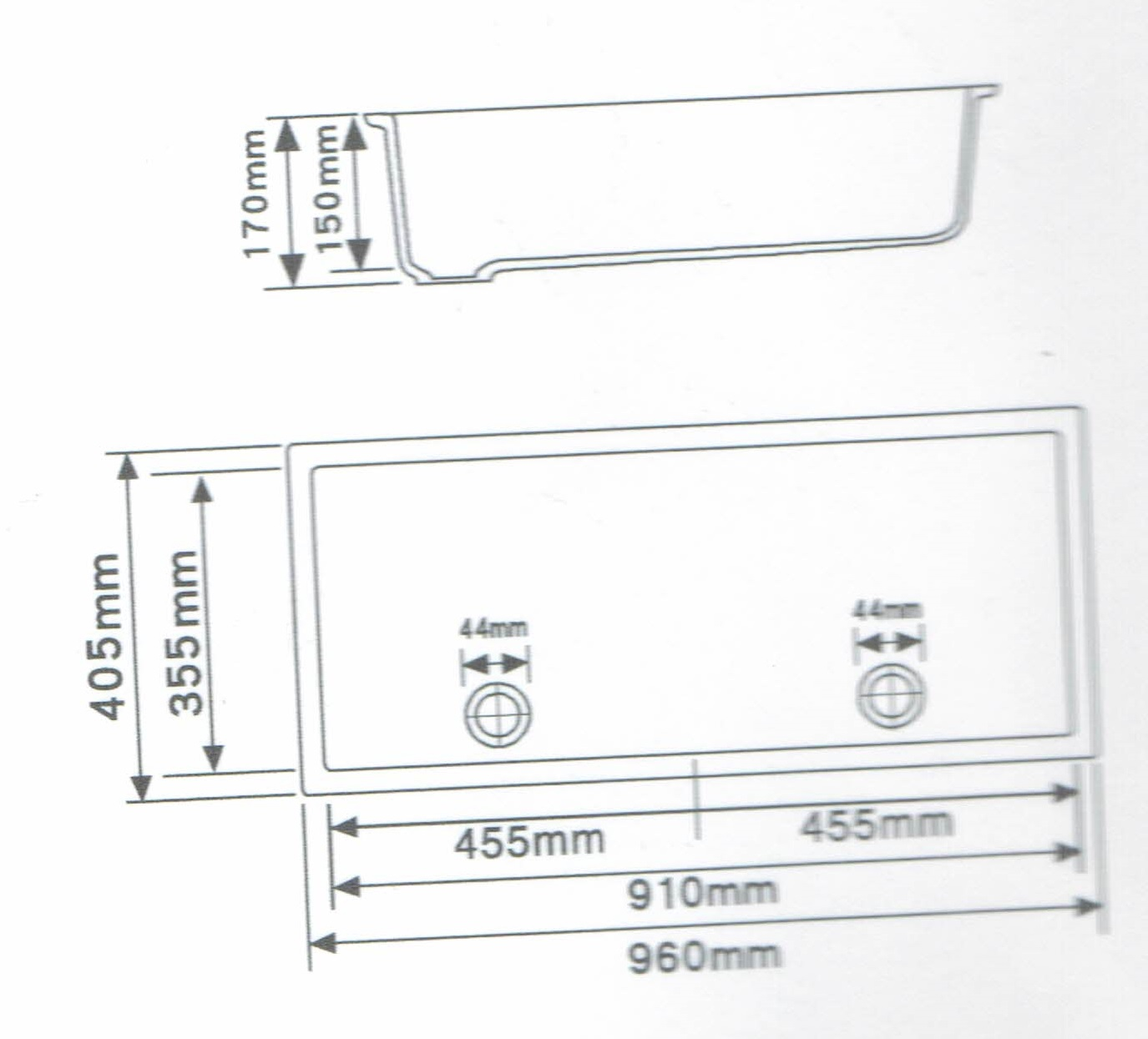 proimages/product/bathroom/105/01.jpg