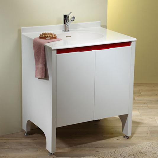 proimages/product/bathroom/J-7853.jpg