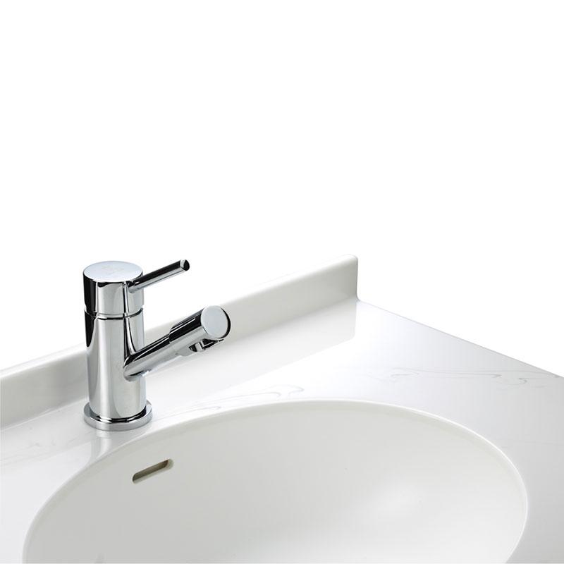 proimages/product/bathroom/J-7939.jpg