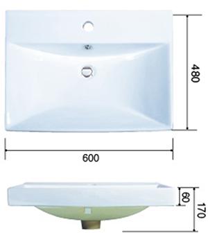 proimages/product/bathroom/bathroom5/4860/4860_1.jpg