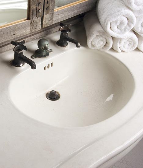 proimages/product/bathroom/bathroommesa/t02.jpg