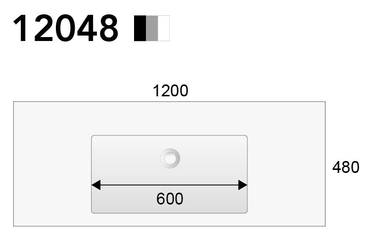 12048