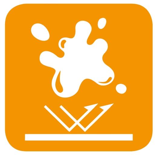 proimages/product/cabinet/advantage/100_MMA壓克力3.jpg