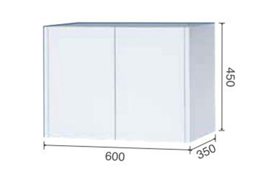 proimages/product/cabinet/hanging/600.jpg