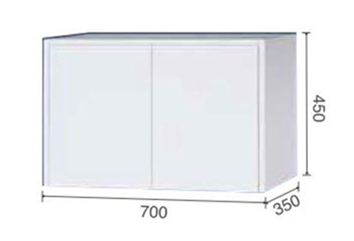proimages/product/cabinet/hanging/700.jpg