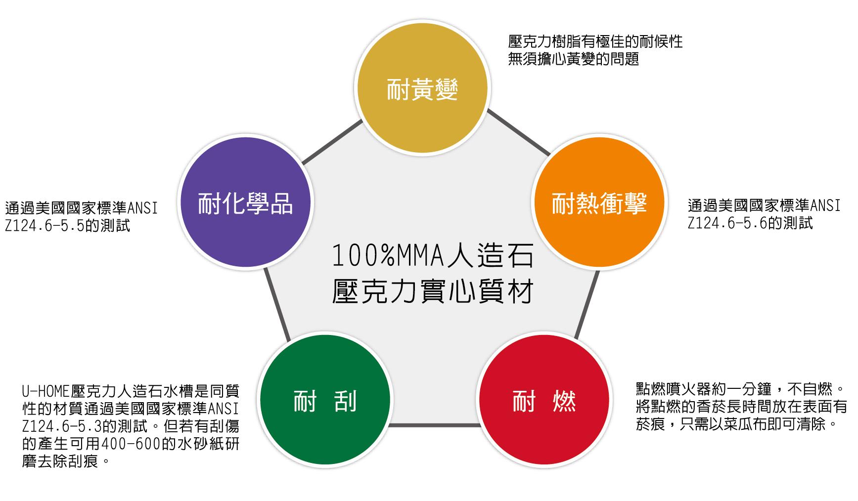 proimages/product/cabinet/u-20/mma01-3.jpg