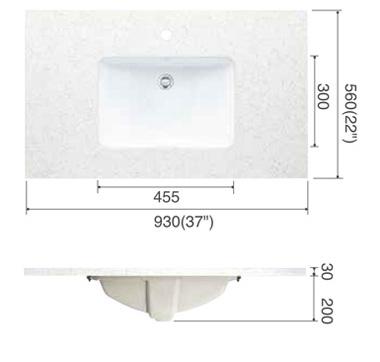 proimages/product/quartz/u-s2237/us2237-size.jpg