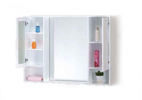 鏡櫃14120