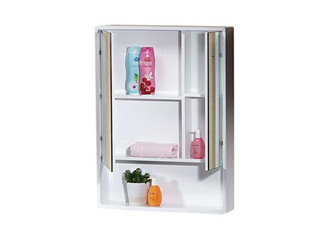 proimages/product/washing/mirror/1460C/1460C-01.jpg