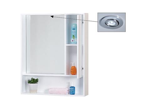 鏡櫃1470