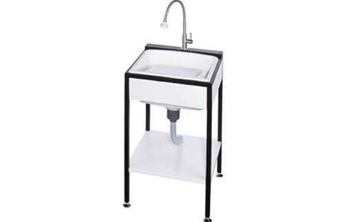 ST-207MMA壓克力洗衣台