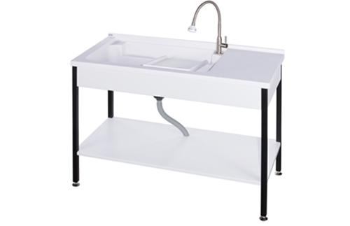ST-5120L活動式洗衣台