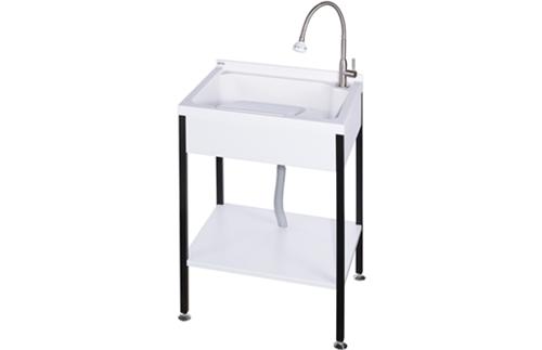ST-560活動式洗衣台