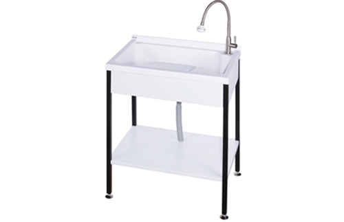 ST-570活動式洗衣台