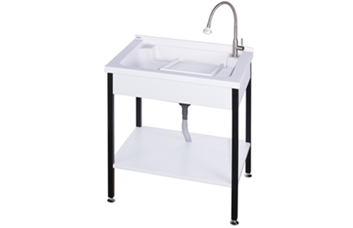ST-575B活動式洗衣台