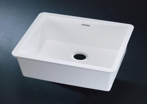U-206 實心廚房水槽