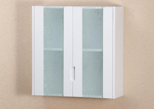 2058鏡櫃