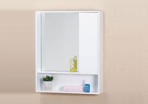 1470鏡箱