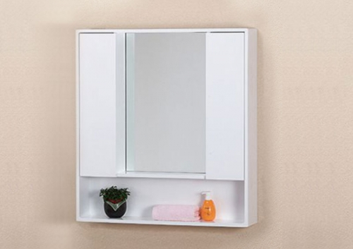 1480鏡箱