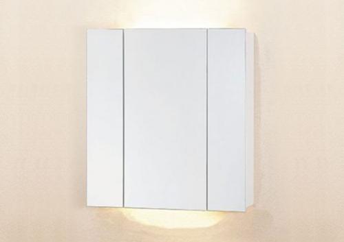 1490B鏡箱